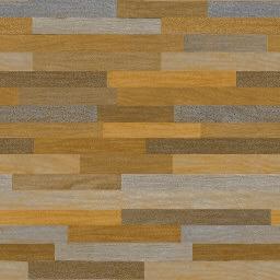models/cafe_table/materials/textures/Wood_Floor_Dark.jpg