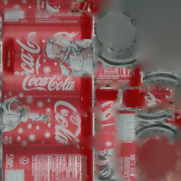 models/coke_can/materials/textures/coke_can.png