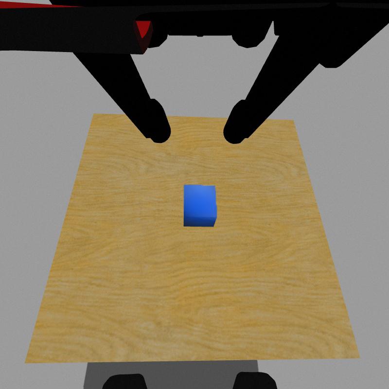 src/features_detection/cube.jpg