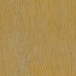 models/cafe_table/materials/textures/Maple.jpg