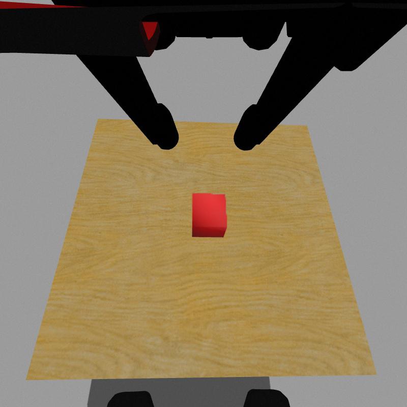 src/features_detection/cube2.jpg