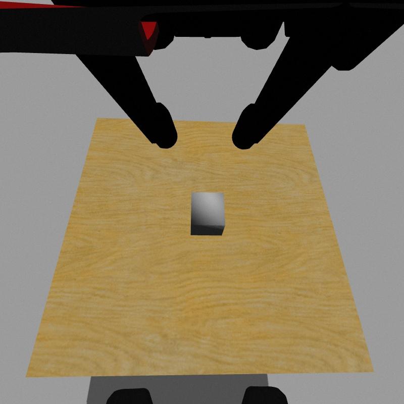 src/features_detection/cube3.jpg
