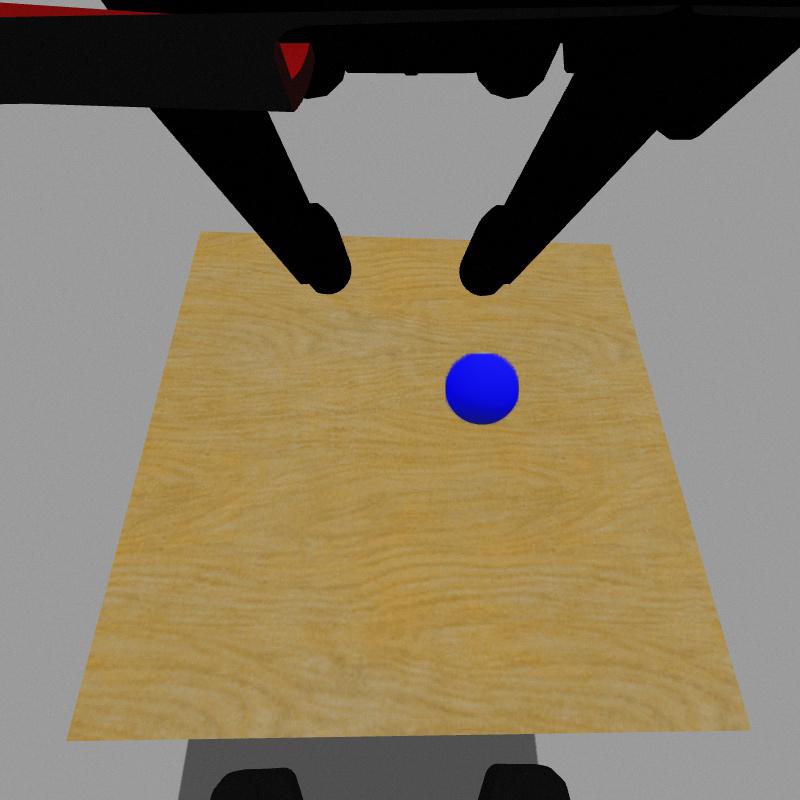 src/features_detection/sphere.jpg