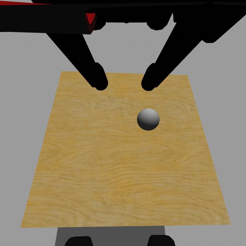 src/features_detection/sphere3.jpg